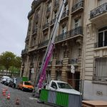 location monte-materiaux paris 75016