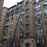 location monte materiaux paris 75012